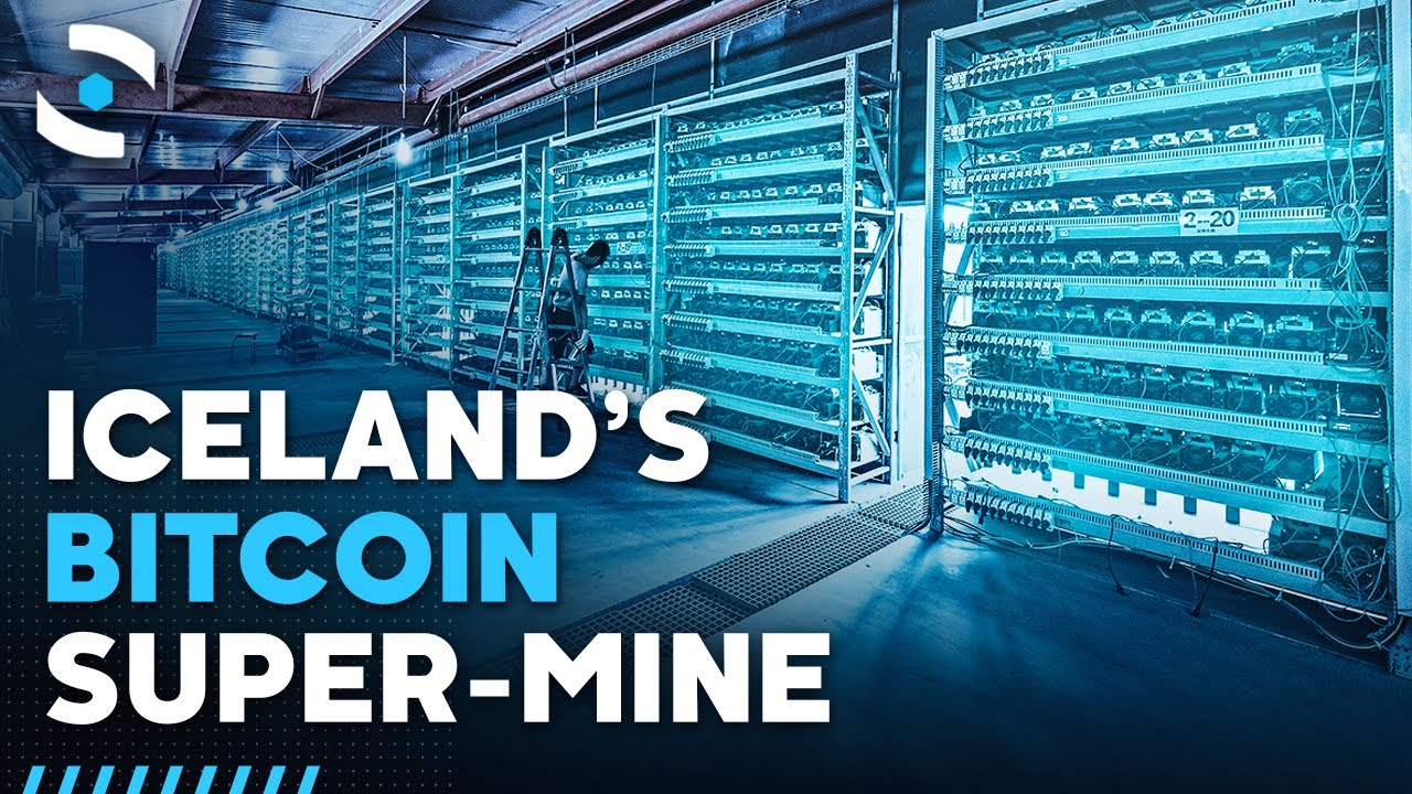 prosuasa.it: bitcoin miner