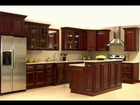 Modular Kitchen In Madurai Classic