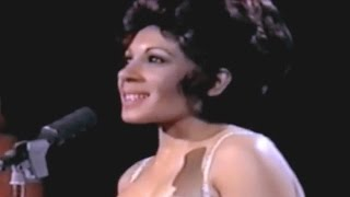 Watch Shirley Bassey Its Impossible video