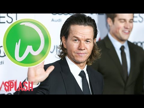 Mark Wahlberg's Burger Chain Faces Challenges After Coney Island Closing | Splash TV
