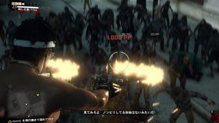 ニコニコ生放送コミュニティ http://com.nicovideo.jp/community/co1848...