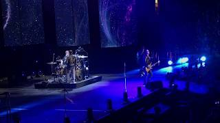 avenged sevenfold live from green bay wi 2018