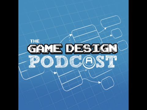 The Game Design Podcast: Difficulty vs. Fairness
