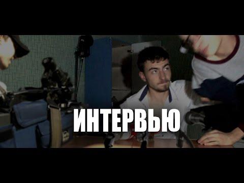 Смотреть клип Шок! Юрий Шиптунов ударил журналиста онлайн бесплатно в качестве