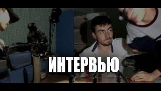 �������� ���� Шок! Юрий Шиптунов ударил журналиста ������