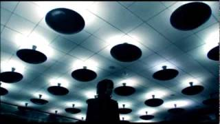 neo - Control [Official Video] 2004