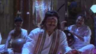 Aararivum Thane Ezhu | C I D Unnikrishnan Video Song HD