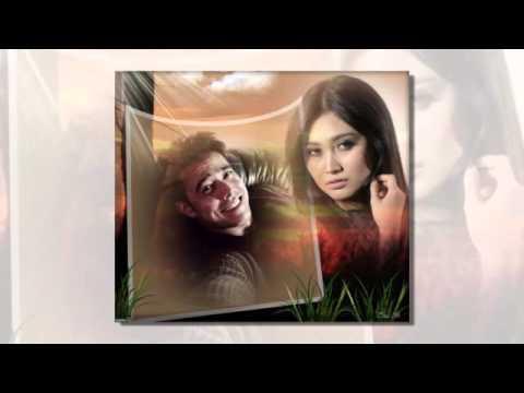 OST Rindu Awak 200% ~ Maafkan Aku ( Asfan)