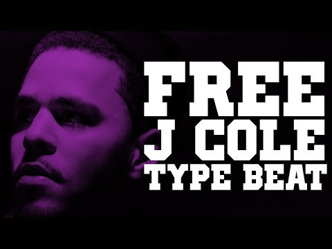 Free J Cole Type Beat