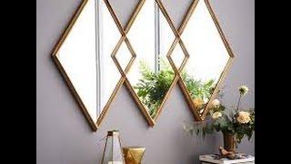 Vastu Mirror Placement As Per Vastu Shastra Youtube