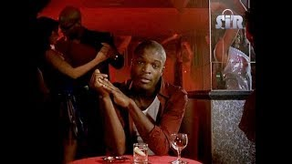 Lynden David Hall vs Sean Paul feat. Keri Hilson - Forgive Me (Hold My Hand) (S.I.R. Remix)   Mashup