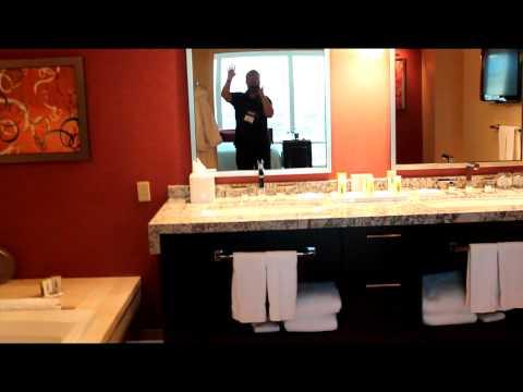Видео Гостиницы лас вегас