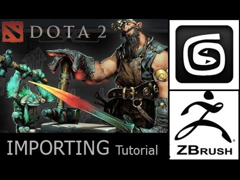 How to use moschat in dota 2 tutorial 2019 | free hero skins 100.