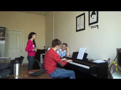 Мастер-класс диагностической процедуры по речевому развитию ребенка 3-4 летиз YouTube · Длительность: 4 мин23 с