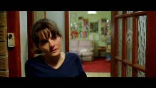 Video Shirley Henderson Once Upon A time In The Midlands download MP3, 3GP, MP4, WEBM, AVI, FLV September 2017