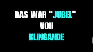 Klingande - Jubel [(Lyric) (10 Hour Version)] (HQ)