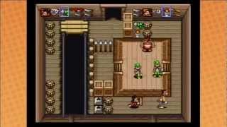 Game Grumps - Goof Troop - Best Moments