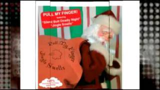 12 Farts Of Xmas - Jingle Smells GET THIS RINGTONE