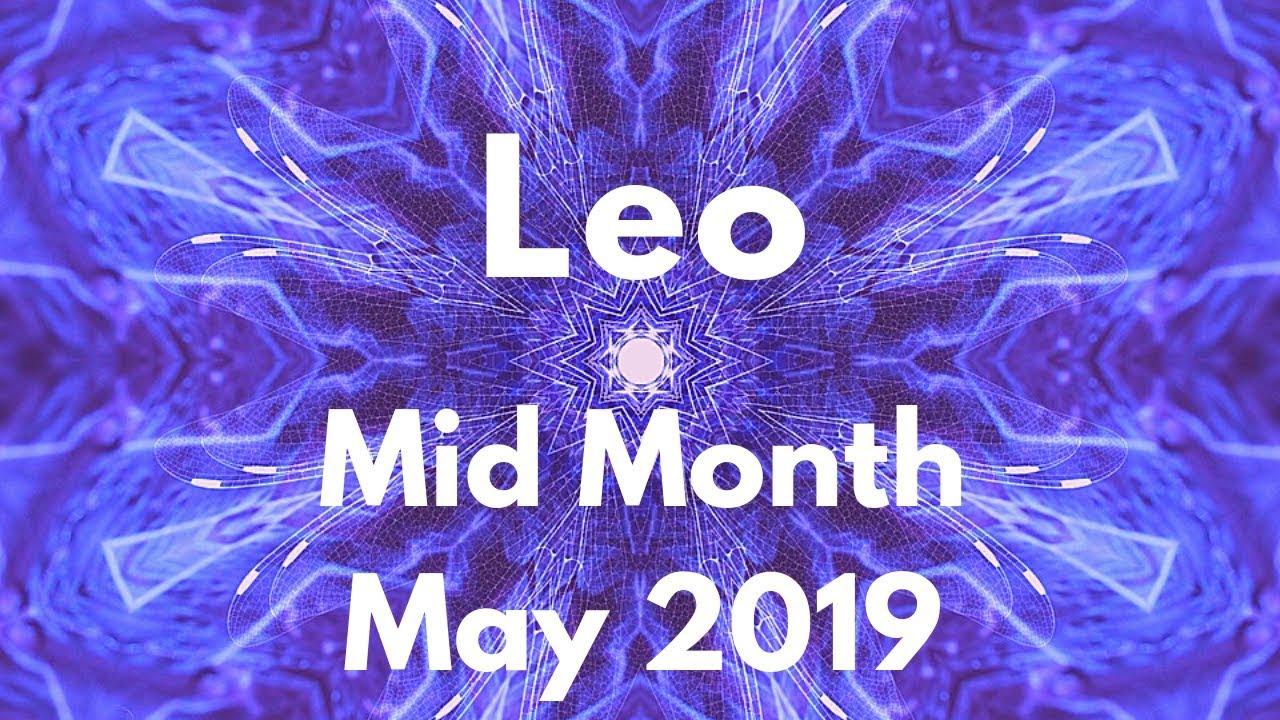 December 2018 Horoscope: Predictions for Leo
