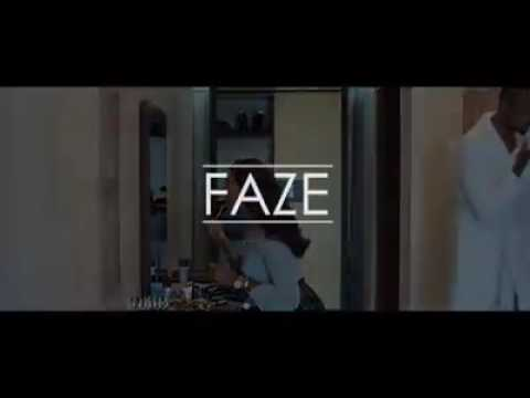 Download Faze Alone - perfect woman ( official video ) latest