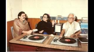 Anil Biswas on Pancham Thumb