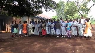 moran uganda 2014 trailer