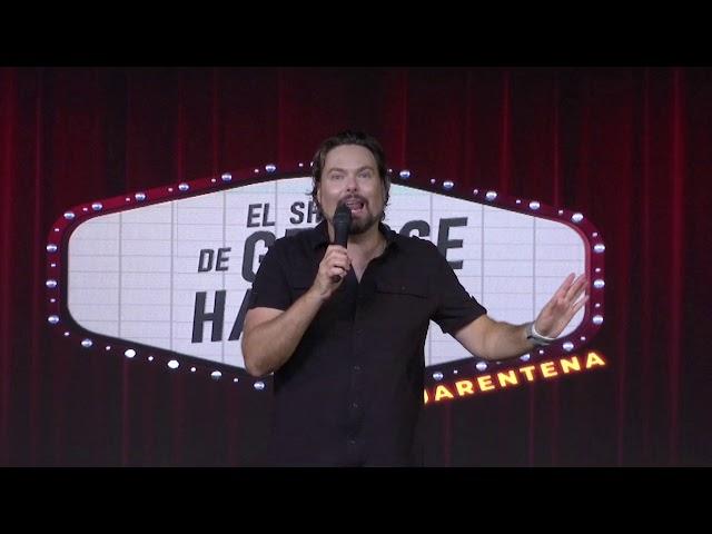 El Show de GH 7 de Mayo 2020 Parte 1