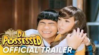 Repeat youtube video Da Possessed Full Trailer