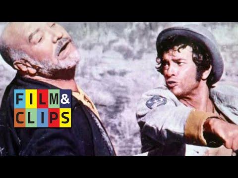 Posate le pistole reverendo Film Completo by Film&Clips