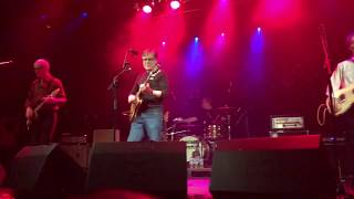 Teenage Fanclub - About You (Live at Electric Ballroom, London 14/11/2018)