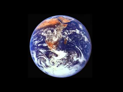 Фото НЛО и Космоса Планеты солнечной системы