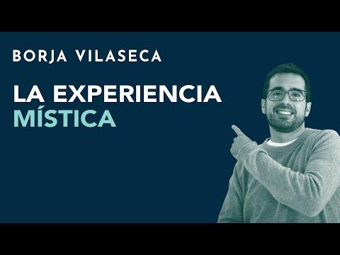 la-experiencia-mística