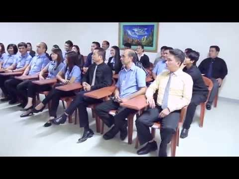 Faith In GOD Recruitment, Placement & Manpower Services Corporation