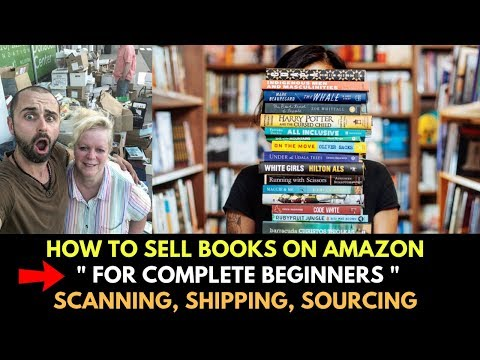 how-to-sell-books-on-amazon-fba-for-complete-beginners-in-2019