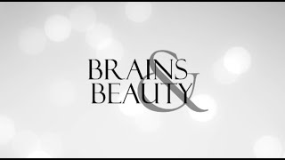 Brains & Beauty VII - Promo Video