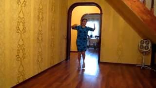 Скачать Екатерина Шашкова 480