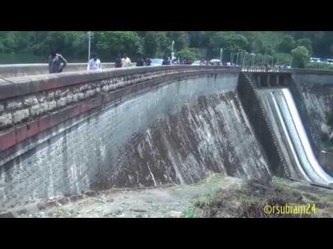 Welcome to Munnar, Kerala, India