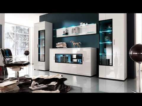 Где купить Мебель для гостиной недорого в Москве