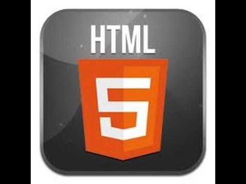 7.TABLE TAG IN HTML 5
