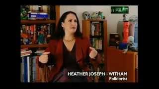 Pogromcy mitów (Pilotażowy 2): Wybuchające puszki
