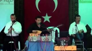 Sedat Yavaş Zeynep İlhan İki Keklik Türküsü