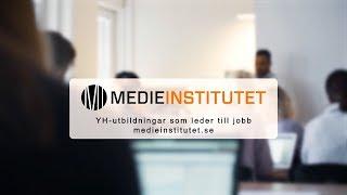 ky utbildning stockholm distans