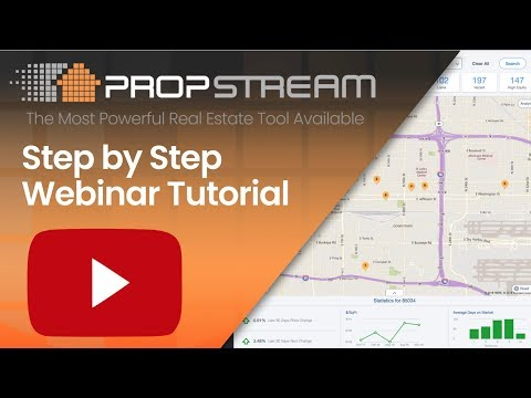 propstream-software-for-real-estate-investing-webinar