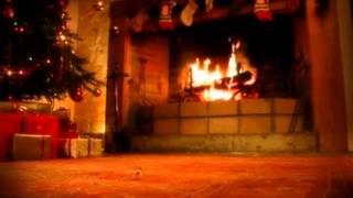 Csodabogarak - Jöjj el Karácsony! (4.évad 9.rész)