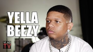 Yella Beezy Never Heard of Mo3: