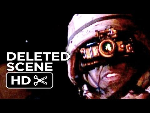 The Manchurian Candidate Deleted Scene - The Attack (2004) Denzel Washington Movie HD