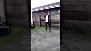 Dj mdix ft Zanda - Umvulo 🎶🎤🎵🎬...... 💃 Mjovo
