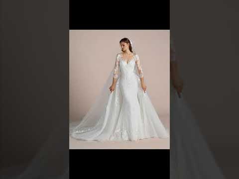 vestidos de novia colección 2019 san patrick - la sposa - white one