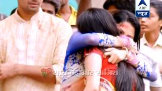 Rashi says bid adieu to Sathiya