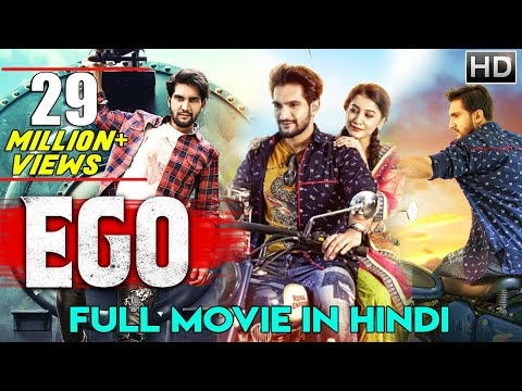 ego-(2019)-hindi-dubbed-full-movie-|-action-thriller-movie-|-new-release-full-hindi-dubbed-movie